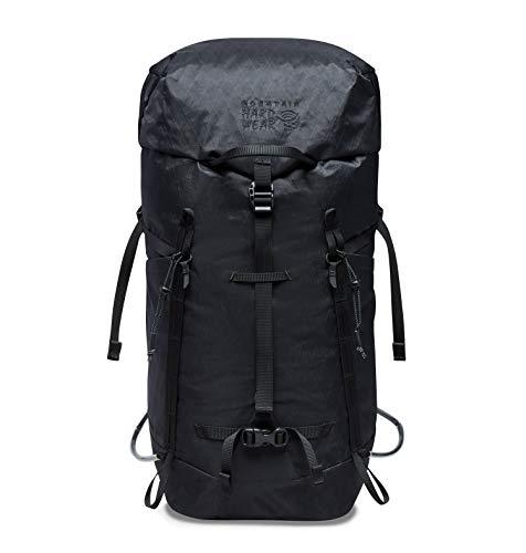 Mountain Hardwear Scrambler 25 Backpack- AW19 - Taglia Unica