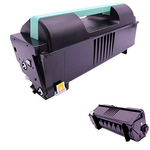 VNZQ MLT-D309S tonercartridge, ML-5510 5510N 5510ND 5512ND ML-651OND 6512 6512ND cartridge voor compatibel met Samsung laserprinters, Standard, Kleur: