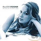 Songtexte von Allison Moorer - Mockingbird