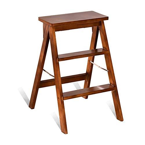 krzesło snille ikea