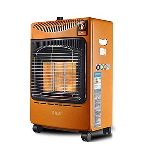 Calefactor Gas Portatil marca WANGT