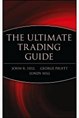 The Ultimate Trading Guide (Wiley Trading Book 91) Kindle Edition