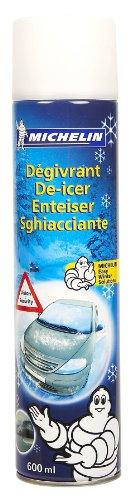 Michelin 009401' Spray dégivrant