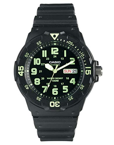 Relojes Hombre Casio Analogico relojes hombre  Marca Casio