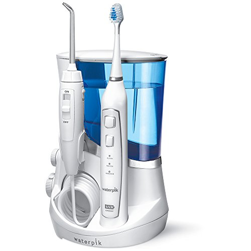 Waterpik - Tandarts irrigator...