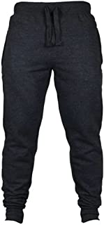 N\P Ladies Jogging Casual Pants Fitness Sportswear Sportswear Bottoming Tight