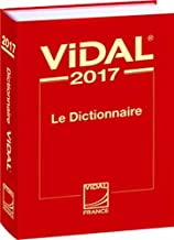 Best vidal medical dictionary Reviews