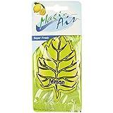 Magic Air 7600004 Lufterfrischer Super Fresh Lemon