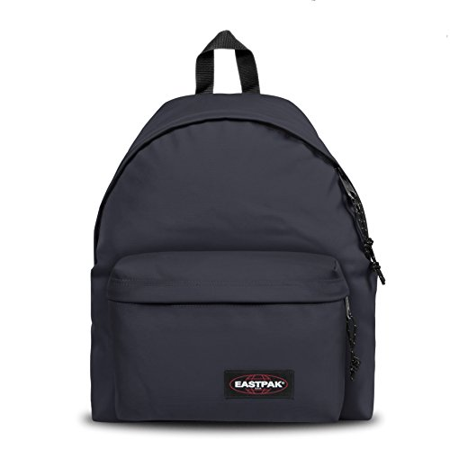 Eastpak PADDED PAK'R Zainetto per bambini, 40 cm, 24 liters, Blu (Night Navy)