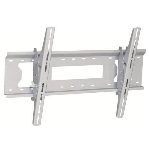 Oryx Metaliz. TV beugel plasma 37-60 inch