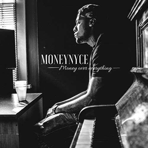 Moneynyce
