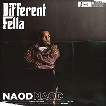 Different Fella