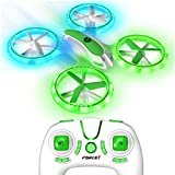 quadcopter for beginners