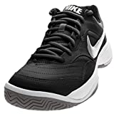 Full-Length Phylon Midsole - Nike Men's Court Lite Review