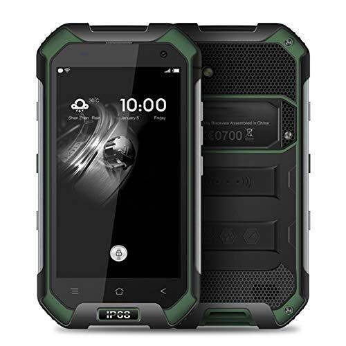N / A UNA Original Smartphone 4.7