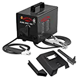 Dirty Pro Tools 160 Amp Arc Welder/Stick/Rod Metal/Steel Welder 240v 160A Electric with Accessories