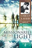 Missionaries of the Light
