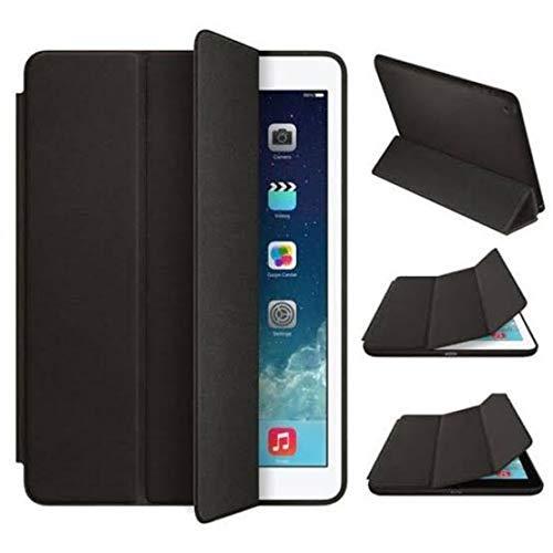 Smart Case iPad 6ª Geração A1893 A1954 Super Resistente