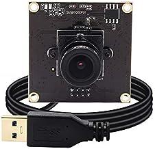 USB Camera Module Full HD 1080P Mini Webcam USB with Cameras with Sony IMX291 Image Sensor,High Speed USB3.0 Web Camera 0....