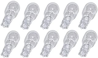 12 volt outdoor light bulbs