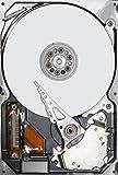 HP 655708-B21 500 GB 2.5' Internal Hard Drive, SATA - 7200 rpm