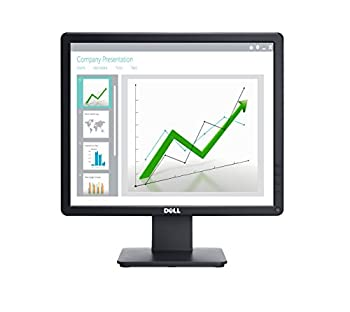 Best dell 17 monitor Reviews