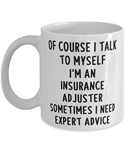 NA Bien sûr, Je Me Parle, Je Suis Un Expert en Assurance Parfois, J Ai besoin de conseils d experts.