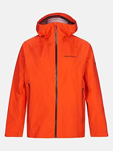 Peak Performance M Limit Nova - Protector de chaqueta (talla M)