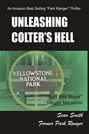 Unleashing Colter's Hell