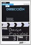 Dirección (Bases del cine)