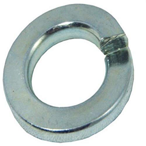 3/8-Inch Lockwasher Replacement Sta-Rite Pool and Spa Pump - Pentair U43-12ZP