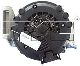 Best 2008 chevy cobalt alternator replacement Reviews