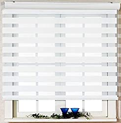 The 10 Best Silhouette Blinds