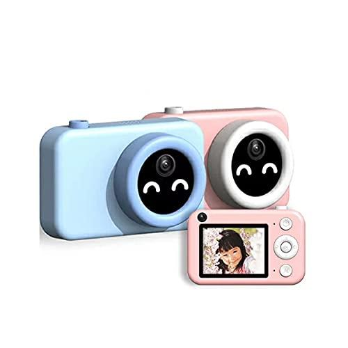 KIDS camera PRO2子供カメラ 子ども用デジタルカメラ トイカメラ キッズカメラ キッズカメラ pro2 キッズカメラ トイカメラ 子供用カメラ トイカメラ キッズカメラ PRO2 (ピンク)