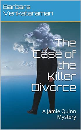 The Case of the Killer Divorce