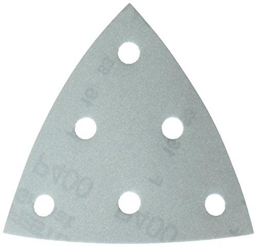 Festool 497400 - Hojas de lijar STF V93/6 P400 GR/100