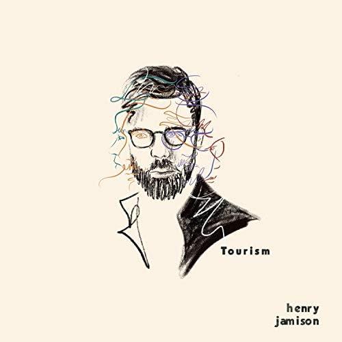 Henry Jamison