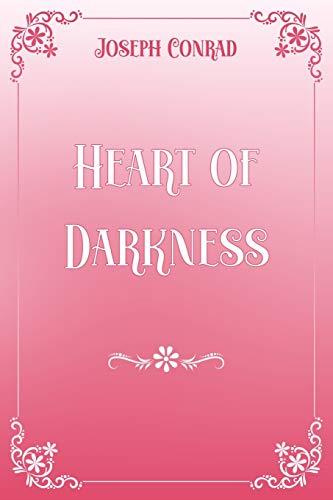 Heart of Darkness: Pink & White Premium Elegance Edition