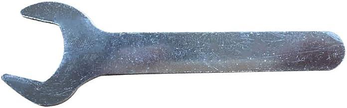 30 mm enkele open-Ended Spanner Gas Flesregelaar Wrench voor Caravan Bevestiging Loodgieterswerk Reparatie Assembling