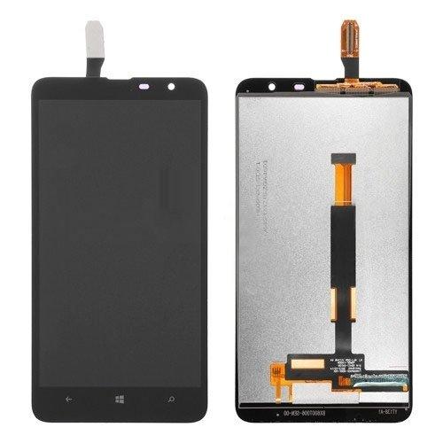 Un known 1 mm de protección Ultra-Delgada de Piel de plástico de Recubrimiento del iPhone 6 Plus Enemigo y 6S Plus Accesorios La Sustitución De Accesorios
