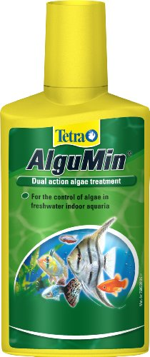 Tetra Algumin Anti-algues