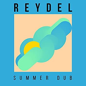 Summer Dub