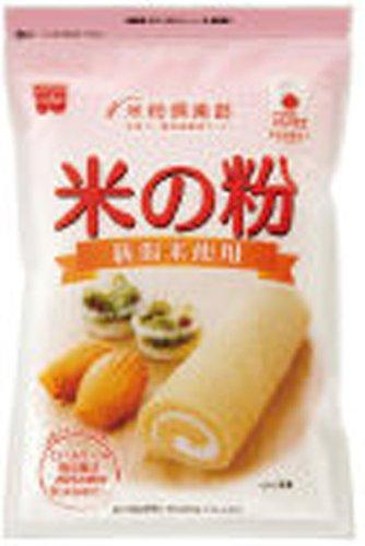 共立食品 共立 米の粉 280g