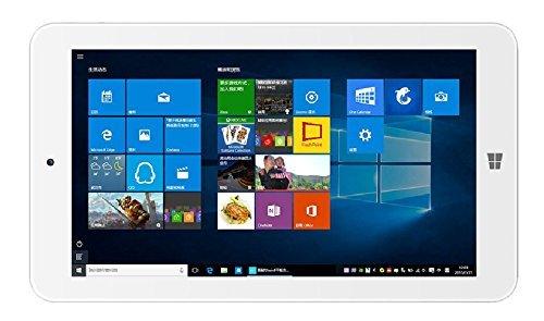 『Ployer 日本語 7インチ Windows10 Home 搭載 タブレット Intel Z3735G X86 Quad Core 1.33GHz momo7W』の1枚目の画像