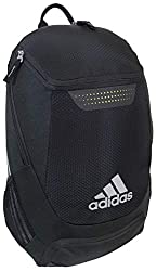 f2f40c9c9cb 7 Best Soccer Bags   Best Sports Bag of 2019   The Goast