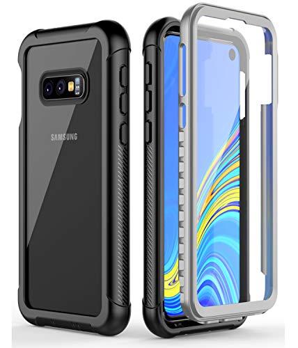 bumper case for samsung galaxy s10e