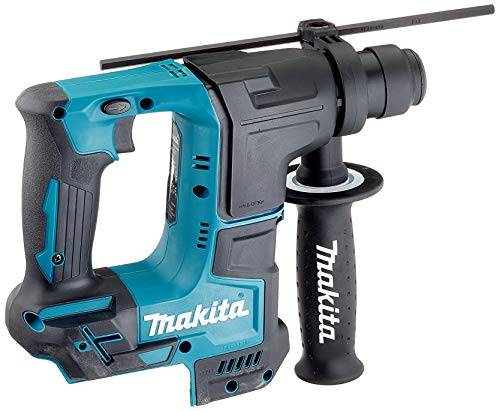 Makita DHR171Z - senza batteria / caricabatterie, 18 V, 17mm