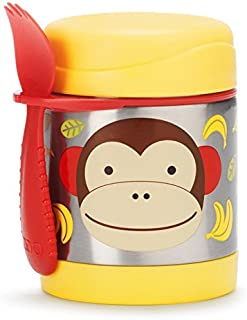 Best skip hop thermos flask Reviews