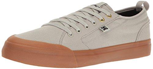 Tênis de skate masculino DC Shoes Evan Smith S Adys300203
