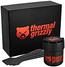 Thermal Grizzly Kryonaut Extreme The High Performance Thermal Paste for Cooling All Processors, Graphics Cards and Heat Si...